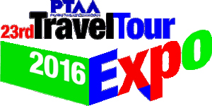 QueueRite Used by Philippine Airlines During 2016 PTAA Travel Tour Expo
